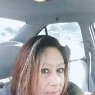 loua371's profile photo