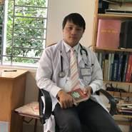 minhdo1's profile photo