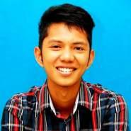 esyama's profile photo