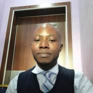 adedayomartins's profile photo
