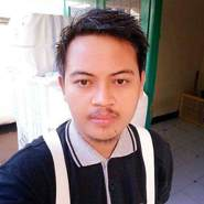 lutfyhaiib's profile photo