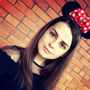 anastasia12966's profile photo