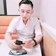 user_imluw135's profile photo