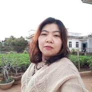 mtruc09's profile photo