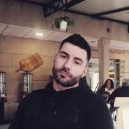 Dani46gas's profile photo