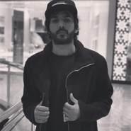 ranaa6405's profile photo