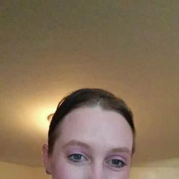 windyrob_Idaho_Single_Female