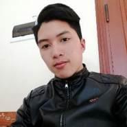 huyhoangm9's profile photo