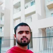 mda3749's profile photo