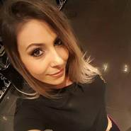 julianaron45890's profile photo