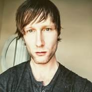 sashajohnson1's profile photo