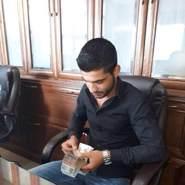 ameerb7's profile photo