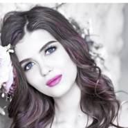 marisa6478's profile photo