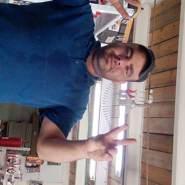 shaden16's profile photo