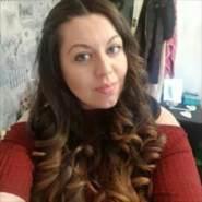 nave006_33's profile photo