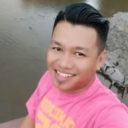 izhamsaifhul's profile photo
