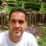 rogeriof128's profile photo