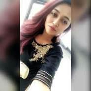 bina4396's profile photo
