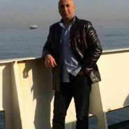 erdogana109's profile photo