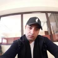 user_ujlga0475's profile photo