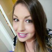 liza4465's profile photo