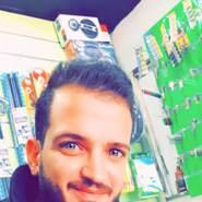 user_raedu37416's profile photo