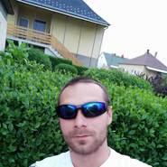 lazarf10's profile photo