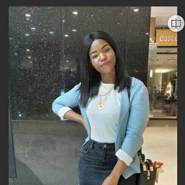 ivya956's profile photo