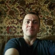 user_pdbq7435's profile photo