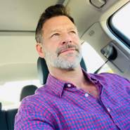 billy3158's profile photo