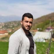 meleqf's profile photo