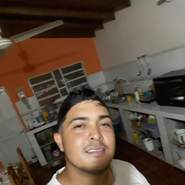 espinolaa's profile photo