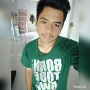 phuminkaeosrinuan's profile photo