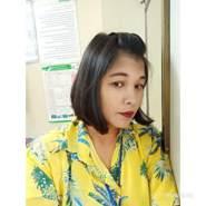 keak364's profile photo