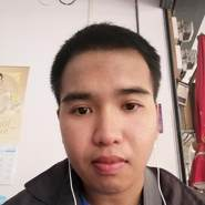 tanesr's profile photo