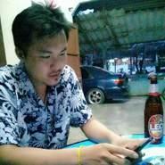 user_slc45612's profile photo