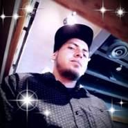 jro916's profile photo
