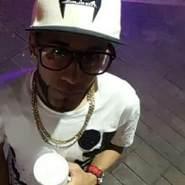 papuchos9's profile photo