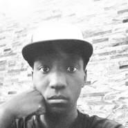 akweezy8's profile photo