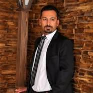 salwana26's profile photo