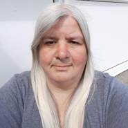 lorrainef1's profile photo