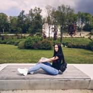 leonettak's profile photo