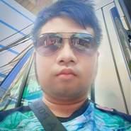 quanm907's profile photo