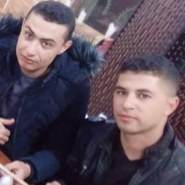 khaledk875's profile photo