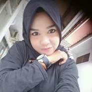 putry_bungsu_12's profile photo