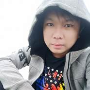 gengrittikiat's profile photo