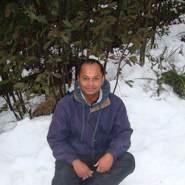 Yjay50's profile photo