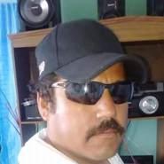 feliped461's profile photo