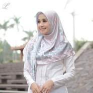 fitri_amira's profile photo