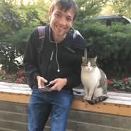 danield1588's profile photo
